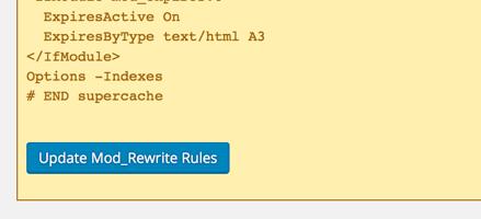 mod_rewrite_required_2